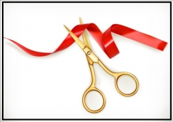 scissors-with-red-ribbon-vector-011